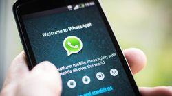 Alertan contra esta estafa de WhatsApp en la que han caído un millón de