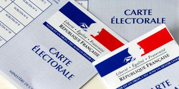 Claves para entender las elecciones en
