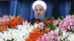 """EEUU dice que el acuerdo nuclear con Irán """"ha fracasado"""" y ordena"""