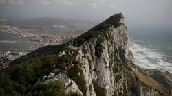 Gibraltar no serán nuestras