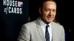 La 'noticia' de 'El Mundo Today' sobre Kevin Spacey y TVE que arrasa en