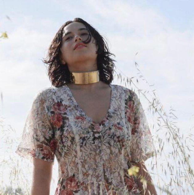 La actriz Kristina Cohen asegura que la estrella de 'Gossip Girl' Ed Westwick la