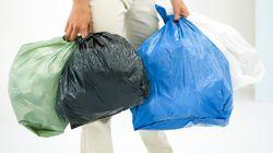 ¿Quién es la locomotora del reciclaje en Europa? España,