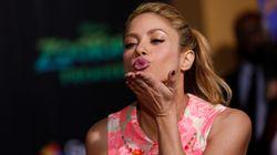 Paradise Papers: Shakira y la princesa Corinna, pilladas con empresas en