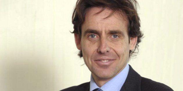 La Guardia Civil detiene al empresario Javier López Madrid en la 'operación