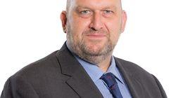 Hallado muerto un político británico salpicado por el escándalo de abusos