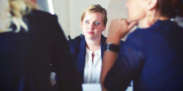 10 formas de tratar con un compañero de trabajo