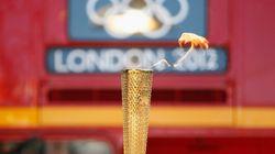 Olimpiadas 2012: Si tienes 2.000 libras, tienes una entrada