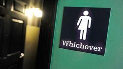 El Constitucional alemán permite inscribir a personas de un tercer sexo en el registro