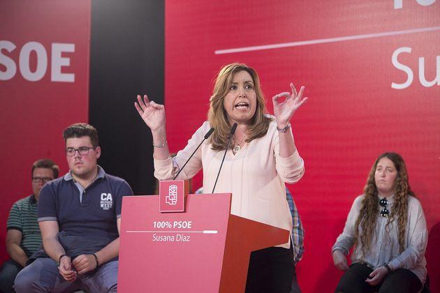 Madrid, ejemplo de cómo Podemos se sabotea a sí mismo para no