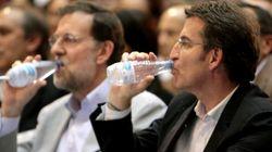 'The Economist': España puede entrar en