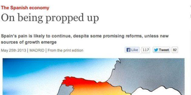'The Economist':