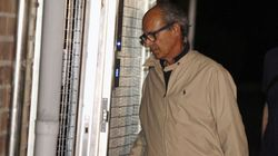 El juez ordena prisión sin fianza para Edmundo Rodríguez