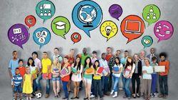 España, el tercer país de la UE con menos licenciados universitarios con