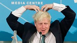 Londres espera un beneficio de 16.300 millones de