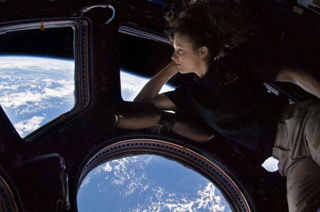 11 fotos icónicas de la Tierra que nos hablan de nosotros