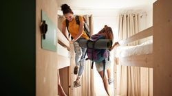 Lo último en alojamientos que están arrasando en España (y no es