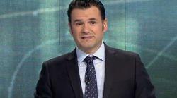 La comentada reflexión de Iñaki López sobre quienes hablan de