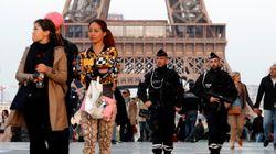 El ataque terrorista de París tendrá un impacto limitado en las elecciones de