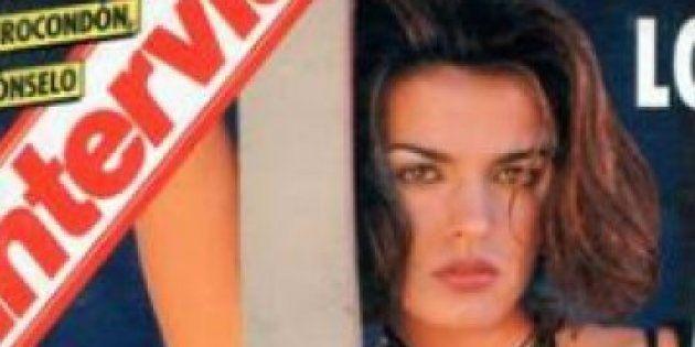 Recuperan en Twitter una portada de 'Interviú' de hace 24 años sobre la violencia machista y dan ganas...
