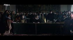 'El Ministerio del Tiempo' estrena trailer largo (y espectacular y negro) de su tercera