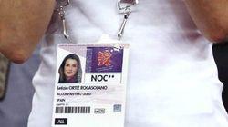 La Reina Sofía y los Príncipes: sin acreditación como Altezas Reales