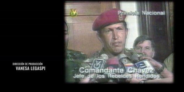 Las redes comparan la intro del 'Salvados' de Nicolás Maduro con la de