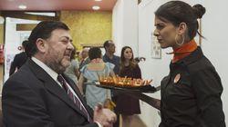 Una webserie española, mejor 'thriller' en el Festival de Nueva