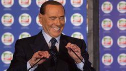 La resurrección de Silvio Berlusconi en