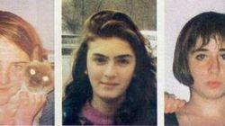 Las niñas de Alcàsser: 25 años del triple crimen que tuvo en vilo a