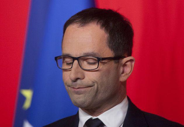 La debacle de los socialistas franceses zarandea las primarias del