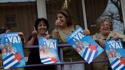 El mundo aplaude el acercamiento entre Cuba y