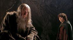 Amazon producirá una serie de 'El Señor de los