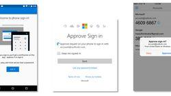 Microsoft quiere acabar con las