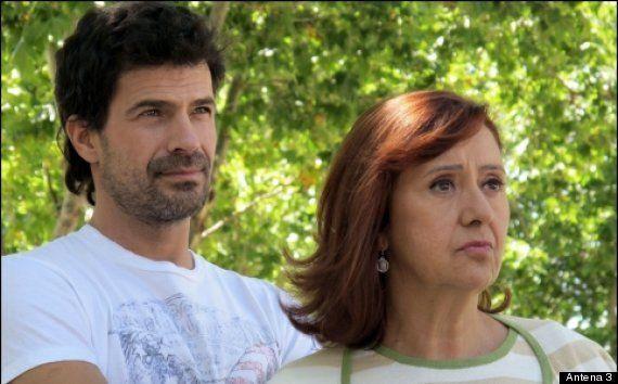 Series sobre 'niños robados': Antena 3 tiene lista la suya y Telecinco comienza la grabación