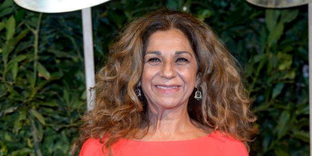 'Lolita tiene un plan', la apuesta de RTVE para seguir la estela de éxito de Bertín