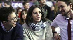 La dura crítica de Gabilondo a Podemos por intentar imponer a Montero en lugar de Errejón en la tertulia de la