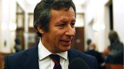 El PP reconoce que sabía que Ignacio González tenía una cuenta en