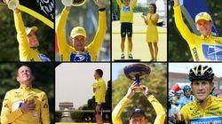 ¿Quién debería ganar los Tour de