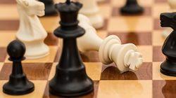 Puigdemont y la racionalidad de la toma de