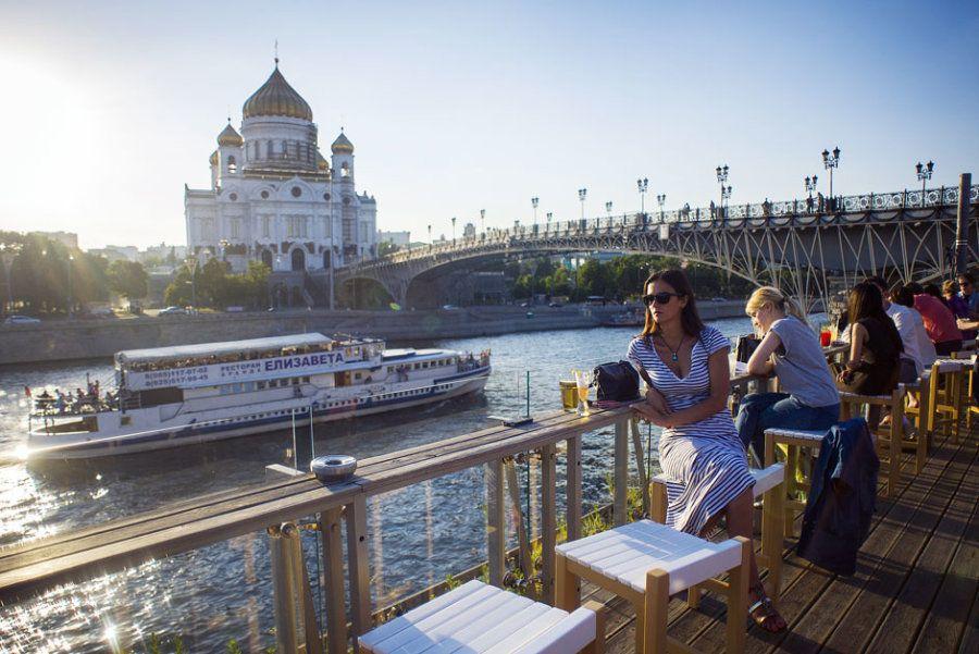10 razones por las que nunca visitar