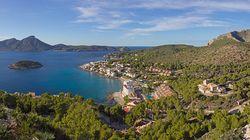 Tres lugares de España, entre los 10 mejores destinos de Europa según
