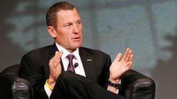 Armstrong duda de la limpieza del líder del Tour de