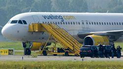 El bulo sobre dos pasajeras de Vueling expulsadas de un avión por hablar catalán que no te debes