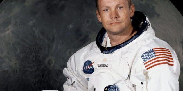 Reacciones a la muerte de Neil Armstrong: Obama dice que fue