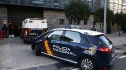 El juez de la violación de San Fermín acepta un informe de detectives privados sobre la víctima días después del