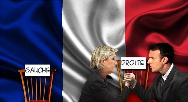 Contra la apología de la 'revolución