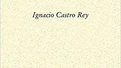 Siguiendo el rastro de la nueva filosofía: 'Ética del desorden', de Ignacio Castro