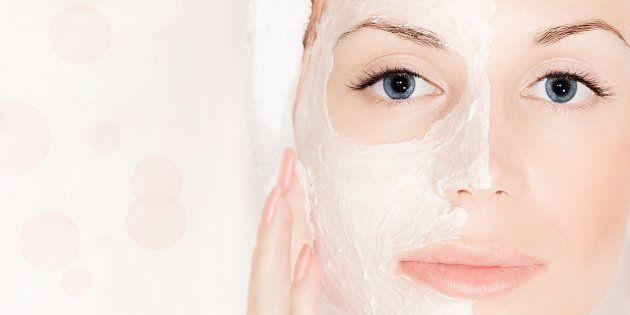 Belleza para cosmopolitas: llega la cosmética