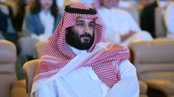 Mohamed bin Salmán, el príncipe heredero que quiere poner patas arriba Arabia